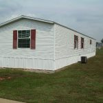 Mobile Home For Rent Clarksville