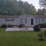 Mobile Home For Rent Dunkirk Rancher
