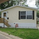 Mobile Home For Rent Elgin