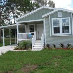 Mobile Home For Rent Fort Myers