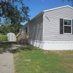 Mobile Home For Rent Grand Rapids