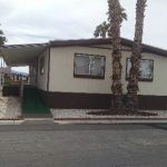 Mobile Home For Rent Las Vegas