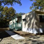 Mobile Home For Rent Mullica Township Rental