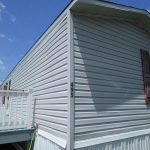 Mobile Home For Rent Prince George