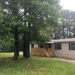 Mobile Home For Rent Shreveport Manufactured