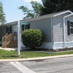 Mobile Home For Rent Toledo