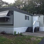 Mobile Home For Rent Whiting