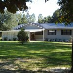 Mobile Home For Sale Alabama Owner