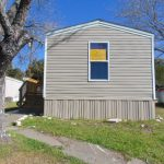 Mobile Home For Sale Austin Country Aire