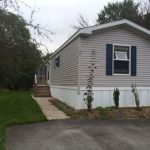 Mobile Home For Sale Clifton Springs New Bed