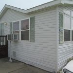 Mobile Home For Sale Clinton Township