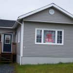Mobile Home For Sale Corner Brook Newfoundland Homes And
