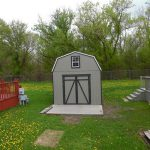 Mobile Home For Sale Flat Rock