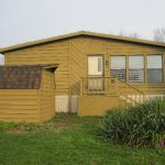 Mobile Home For Sale Lancaster