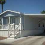 Mobile Home For Sale Las Vegas