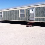Mobile Home For Sale Legacy