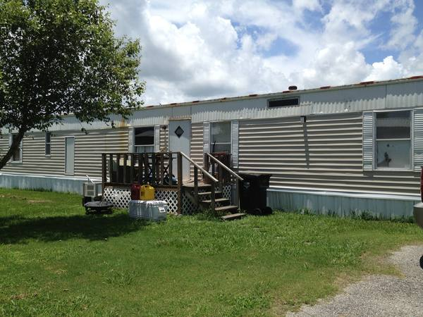 Mobile Home For Sale Listingid