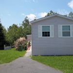 Mobile Home For Sale Lower Sackville Nova Scotia Estates