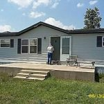 Mobile Home For Sale Lubbock Top The Line Solitaire