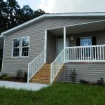 Mobile Home For Sale Plant City