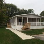 Mobile Home For Sale Shortsville New Commodore