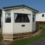 Mobile Home For Sale Site Wexfordsmyth Leisure