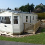 Mobile Home For Sale Site Wexfordsmyth Leisure Homes