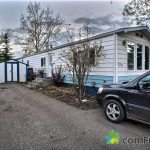 Mobile Home For Sale Sold Airdrie
