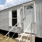 Mobile Home For Sale The Frugally Minded Seguin New Braunfels