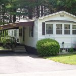 Mobile Home For Sale Winchendon