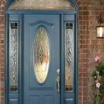 Mobile Home Front Doors Bestofhouse