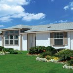 Mobile Home Gallery Silver Ridge Custom Homes