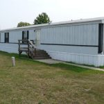 Mobile Home Greenville Architecture Used