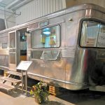 Mobile Home Hall Fame Elkhart Posted Manufactured Living