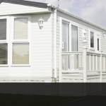 Mobile Home Hire Dungannon Quinn