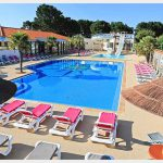 Mobile Home Holidays France And Portugalquesten