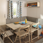 Mobile Home Holidays France And Spain Lifestyle