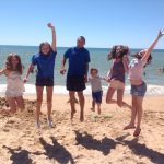 Mobile Home Holidays France Ren Clubs