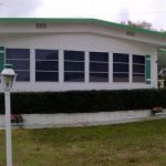 Mobile Home Homes For Sale Housing Tampa Bay Ebay Classifieds