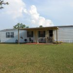 Mobile Home Homes For Sale Lafayette