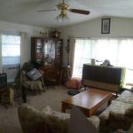 Mobile Home Housing Homes Apts Grand Rapids Ebay Classifieds