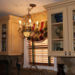 Mobile Home Improvement Projects New Lighting