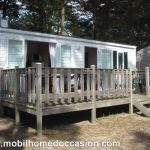 Mobile Home Irm Riviera For Sale Buying Second Hand