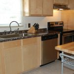 Mobile Home Kitchen Appliances Homes Ideas