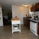 Mobile Home Kitchen Makeovers