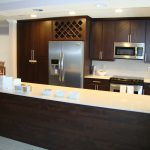 Mobile Home Kitchen Remodel Cabinet Ideas Pictures