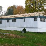Mobile Home Labor Industries Current Manufactured