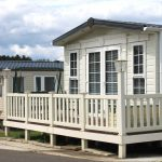 Mobile Home Law Manufactured Lawyers Calgary