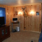 Mobile Home Living Room Paint Ideas Homes