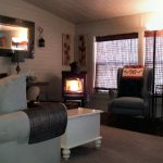 Mobile Home Living Room Remodel The Finale Makeover